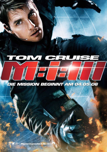 Mission_impossible_3filmmoviecastim